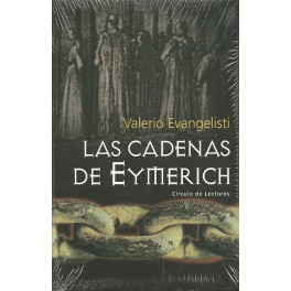 Las Cadenas de Eymerich