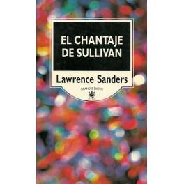 El Chantaje de Sullivan