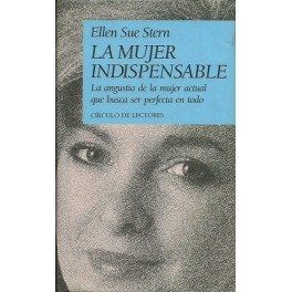 La Mujer indispensable