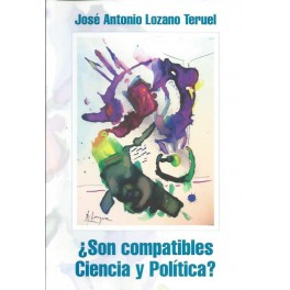 ¿Son compatibles Ciencia y Política?